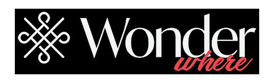 Lifelong memories, just a few seconds away - Enter our Wonder World